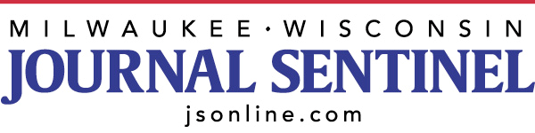 journal-sentinel-logo.png