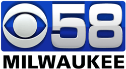 CBS-58-milwaukee-logo.png